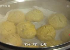 【老闽南】糕粿飘香
