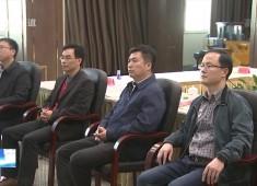 晋江新闻2018-03-24