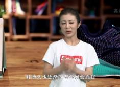 """【聚焦晋江】""""旭""""谈""""佳""""话鞋博二十年"""
