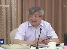 晋江新闻2018-05-29