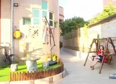 【聚焦晋江】微庭院营造:开门见景 农家成园林