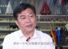 """【聚焦晋江】知识产权保护:企业创新""""防护伞"""""""