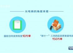 """【聚焦晋江】晋江老板的""""高质量""""生意经"""