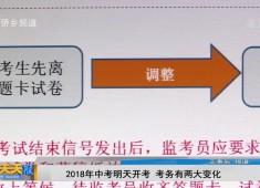 新闻天天报2018-06-21