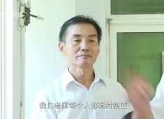 晋江财经报道2018-08-17