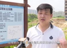 【聚焦晋江】河长制:标本兼治再塑水韵侨乡