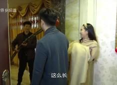 【老闽南】春节特辑
