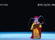 【老闽南】看戏赏旦
