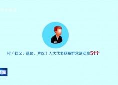 晋江新闻2019-03-15