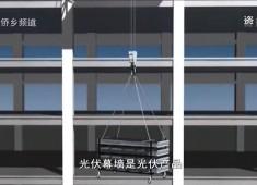 """【聚焦晋江】""""一带一路""""上的""""晋江合伙人"""""""