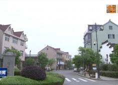 晋江新闻2019-04-30