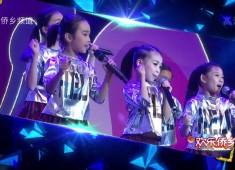 彩虹桥2019-04-24