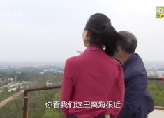 【老闽南】英林山之韵