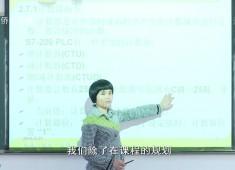 晋江财经报道2019-04-15