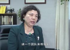 晋江财经报道2019-05-01