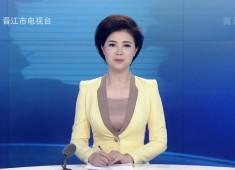 晋江新闻2019-07-04