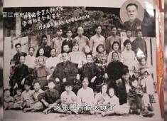 【老闽南】偶韵薪传一家亲