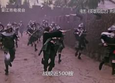 【老闽南】爱国情 千古传