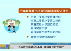 新闻天天报2019-07-05
