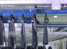 晋江财经报道2019-08-29