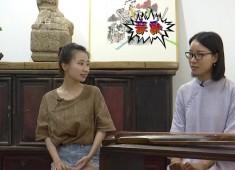 彩虹桥2019-08-12