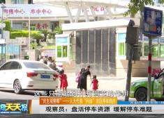 新闻天天报2019-08-29