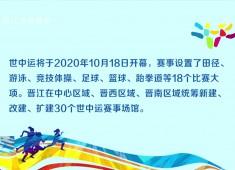 晋江新闻2019-08-27