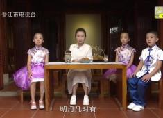 彩虹桥2019-09-18