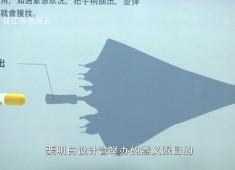 晋江财经报道2019-10-07