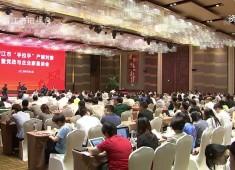 晋江财经报道2019-10-18