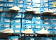 晋江财经报道2019-11-08