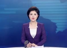 晉江新聞2019-11-26