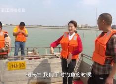 【老闽南】小渔村 大风景
