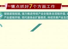 晋江新闻2019-12-25