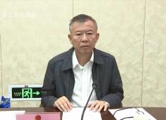 晋江新闻2019-12-05