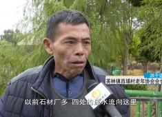 新聞天天報2019-12-05