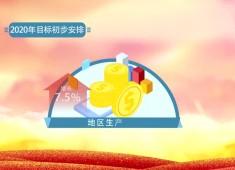 晉江新聞2019-12-13