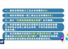 晋江新闻2020-02-27