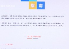 晋江财经报道2020-02-12