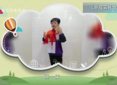 彩虹桥2020-03-11