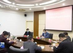 晋江新闻2020-04-06