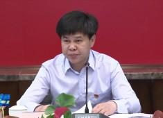 晋江新闻2020-05-22