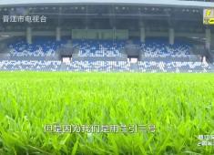 彩虹橋2020-06-10