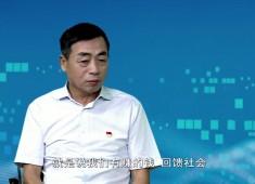 聚焦晋江2020-10-05