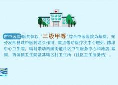 晋江新闻2020-10-05