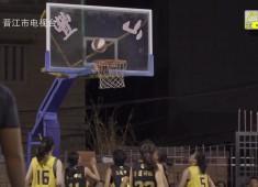 【新視線】巾幗籃球夢
