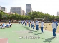 新聞天天報2020-11-02