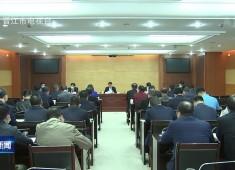 晋江新闻2021-02-14