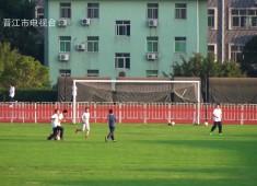 【新視線】綻放的學校體育