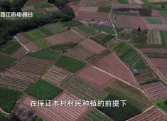 晉江財經報道2021-06-15